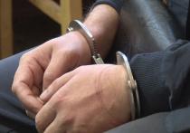 В Крыму поймали крупную банду наркодилеров