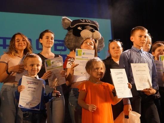 В СГТУ наградили победителей международного конкурса «Цифровой ветер»