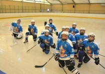 В Волгограде хоккейный турнир приурочат ко Дню Победы