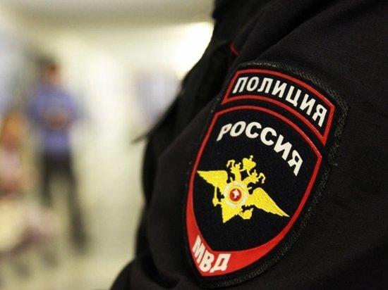В Мордовии нашли сбежавших из реабилитационного центра подростков