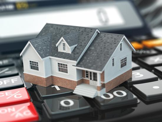Мордовиястат назвал средние цены на жильё в регионе