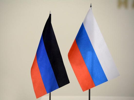 Большинство респондентов изъявили желание стать гражданами РФ