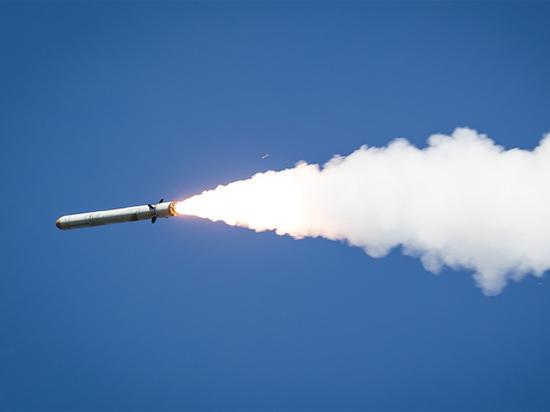 «Появление американских ракет в Европе даст России право на упреждающий удар»