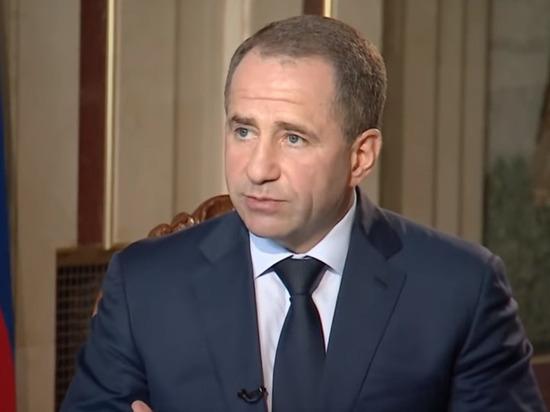 СМИ: Бабича сняли с поста посла России в Белоруссии