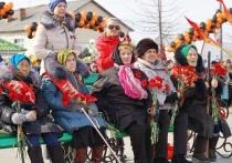 Ветеранам Тазовского района вручат подарки и социальные премии