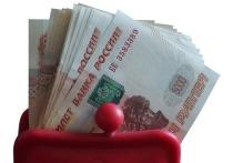 Женщины-депутаты Заксобрания Забайкалья раскрыли свои доходы