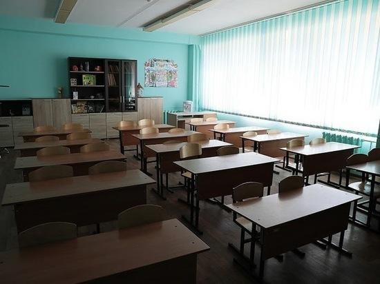 Все средства хороши: кому выгоден скандал с Приморской школой