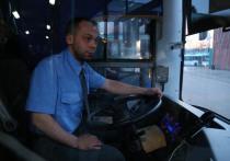 Водителей и кондукторов «Башавтотранса» облачили в новую форму