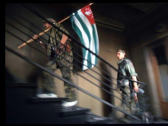 В Абхазии назвали условие для восстановления отношений с Грузией
