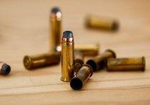 Жители Муравленко посоревнуются в пулевой стрельбе перед Днем Победы
