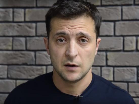 Жена Зеленского рассказала, как её муж накричал на олигарха Коломойского