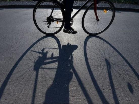 Май в Калмыкии начался с… краж велосипедов
