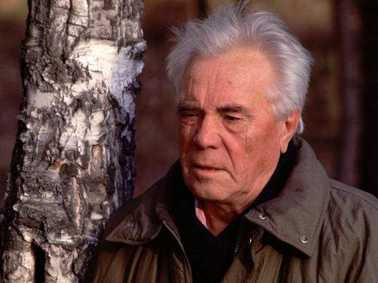 Автору правды о войне Виктору Астафьеву исполнилось бы 95 лет