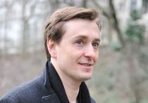 Сергей Безруков сыграет в фильме, съёмки которого пройдут в Псковской области