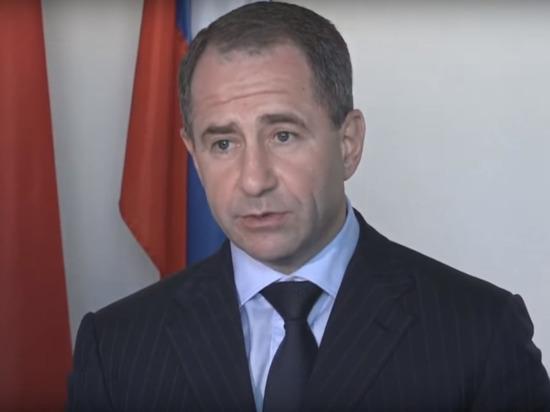 Эксперт оценил смену Путиным посла в Белоруссии: проблему не решает
