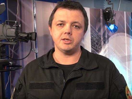 Рада приготовилась лишить украинского гражданства получивших паспорта РФ жителей Донбасса