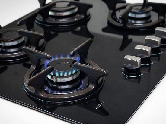 """Решение """"Нафтогаза"""" было согласовано с правительством"""