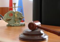 Подчиненного экс-вице-премьера Башкирии Гурьева взяли под стражу