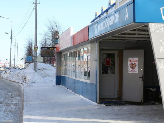 В Думе Сургута прошли отчёты об исполнении наказов жителей