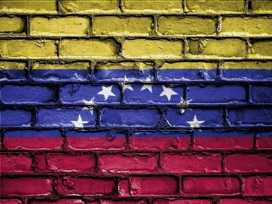 Эксперт о перспективах РФ в Венесуэле:
