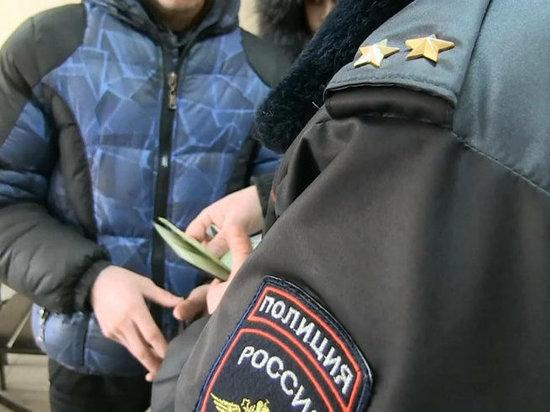 Судимый житель калмыцкой столицы проигнорировал надзор