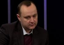 «Коалиции между социалистами  и демократами не будет»