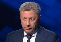 Оппозиционер Бойко раскритиковал слова Зеленского о связях РФ и Украины