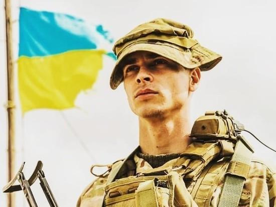 В Раде придумали новый способ увеличить армию Украины