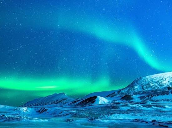 СМИ рассказали о планах реконструкции военных аэродромов в Арктике