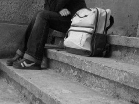 12-летний беглец из калмыцкой больницы найден