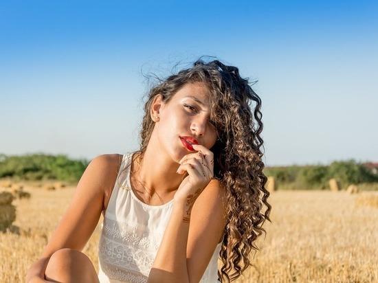 5 безотказных способов заставить в себя влюбиться: техника соблазнения