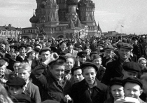 Почему Сталин не любил День Победы