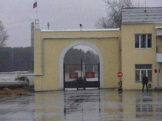 В ЦВО прокомментировали взрыв в Еланском гарнизоне, в результате которого погиб солдат