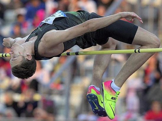Теперь российские легкоатлеты рискуют остаться без Олимпиады в Токио