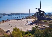 Ряд крымских курортов попали в ТОП-15 лучших мест для отдыха в России