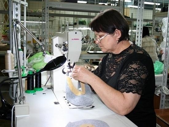 В Волгоградской области вырос рынок бытовых услуг