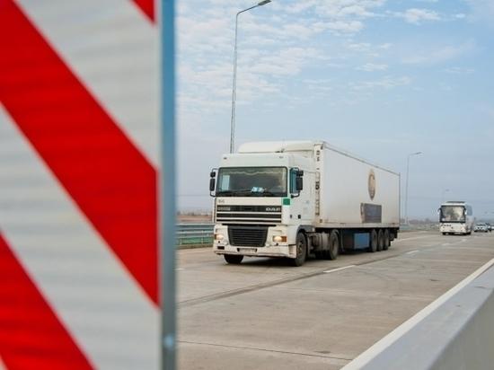 На Центральной набережной изменится автомобильная развязка
