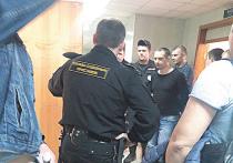 Юрий Будюков, некогда сам победивший свою зависимость, уже два года сидит в СИЗО