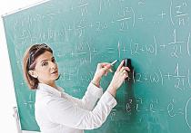 В последние годы всеобщее родительское помешательство на иностранных языках сменилось страстью к математике