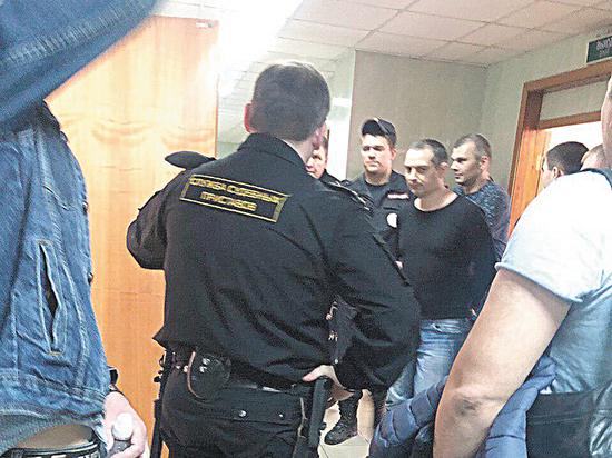 Дурман правосудия: основателя реабилитационного центра судят за «похищение» наркоманов