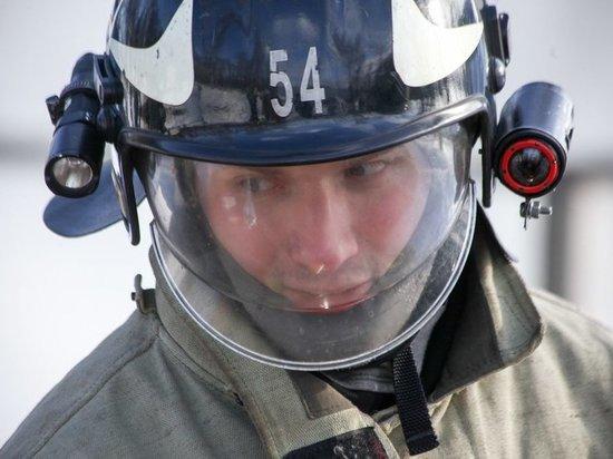 Форменное безобразие: стать «полицейским» или «пожарным» можно через Интернет