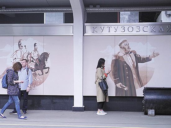 Олег Пархаев считает, что его картины использовали незаконно