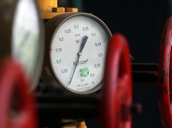 Гидравлические испытания трубопроводов стартовали в Хабаровске