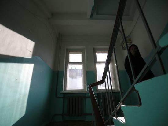 После перерасчета волгоградцам вернули миллион рублей за услуги ЖКХ
