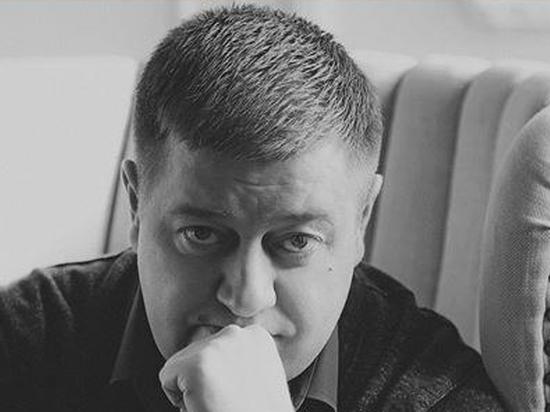 Москвич, погибший в авиакатастрофе в «Шереметьево», летел на рыбалку