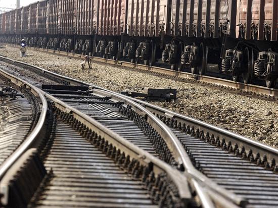 Жительница Новороссийска погибла под колёсами поезда