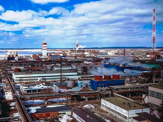 На заводе в Пермском крае произошел взрыв: есть погибшие