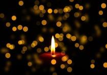Губернатор и калужское правительство соболезнуют родным погибших в авиакатастрофе