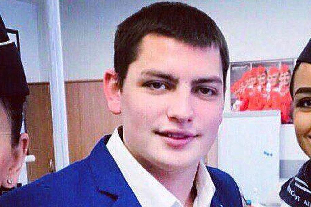 Фото жертв авиакатастрофы в Шереметьево: молодые и полные надежд