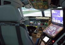 Этот опасный «Суперджет»: катастрофа в Шереметьево глазами пилота